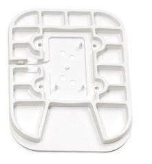 Brustplatte für AED Resusci Anne Skill Guide