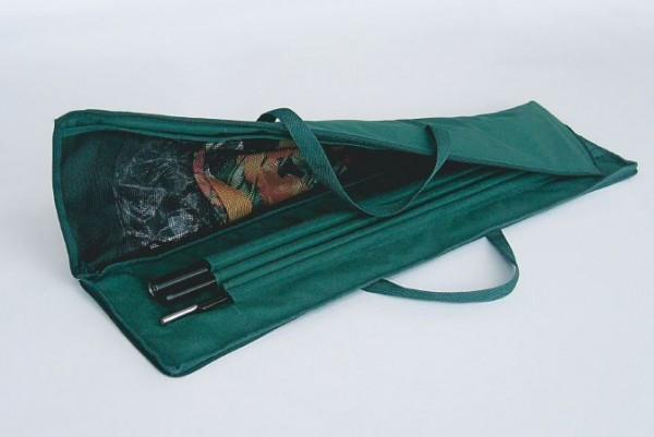 Transporttasche für Bowflag