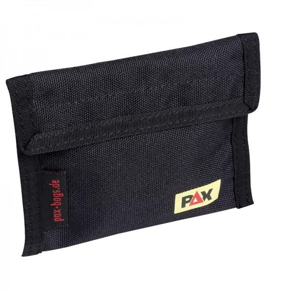 PAX Handschuholster einfach