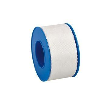 SÖHNGEN®-Silk 9,2m x 2,5cm