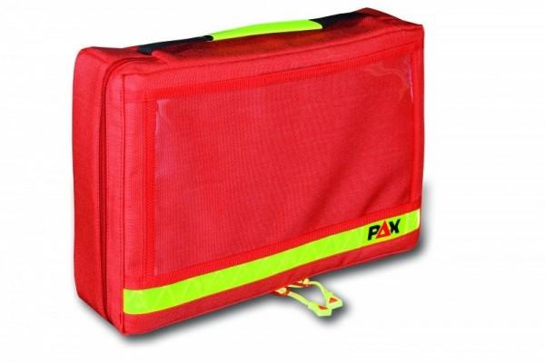 PAX Intubationstasche XL