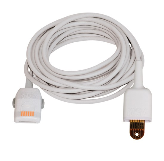 Masimo LNOP Extension Cable 1619