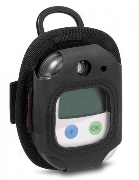 Holster für Dräger CO-Messgerät