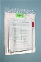 Replantat-Beutel steril Original Dr.Marx