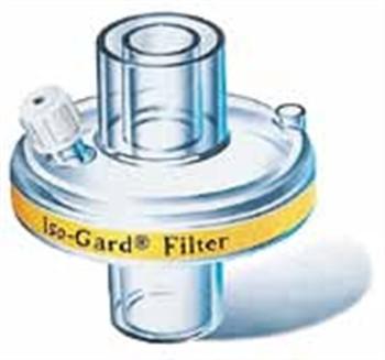 Beatmungsfilter ISO Gard Erw.