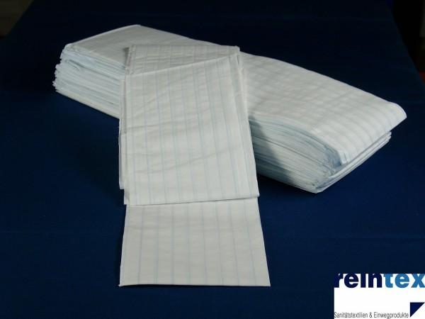 Reintex Papierlaken Fadenverstärkt