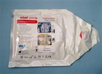Multifunktions-Elektroden Fabr. Zoll pedi padz Kinder (6 Paar)
