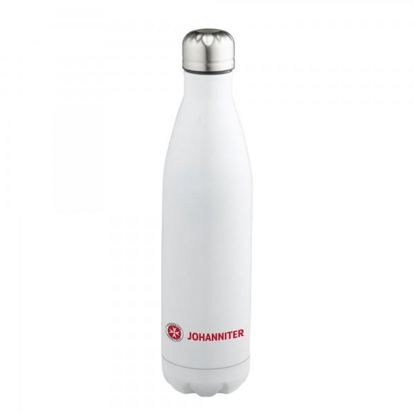 Trinkflasche 0,7 l JUH (3 Stück)