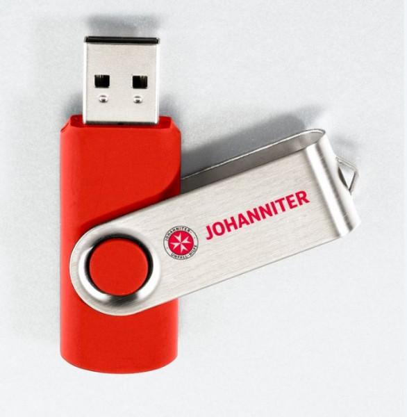 USB - Stick 16 GB JUH (5 Stück)