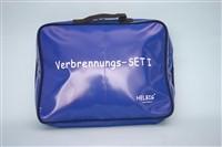 Tasche für Water Jel kits - groß