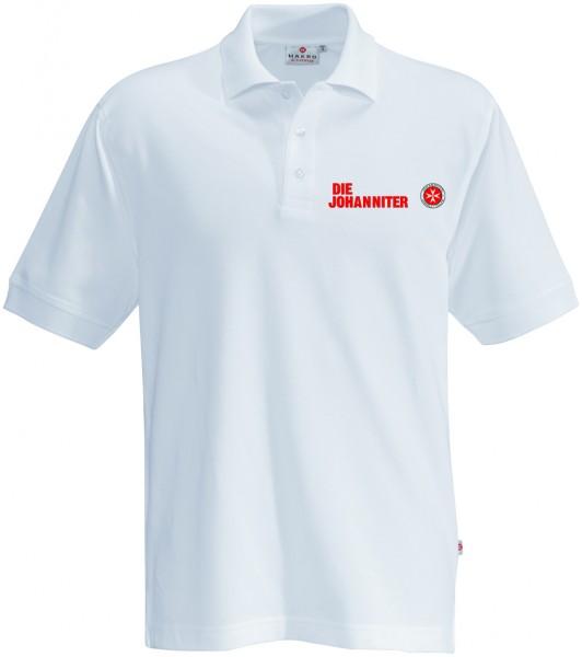 Damen - Poloshirt JUH div. Farben