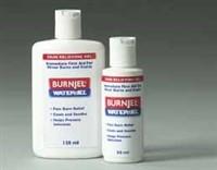WaterJel® BurnJel