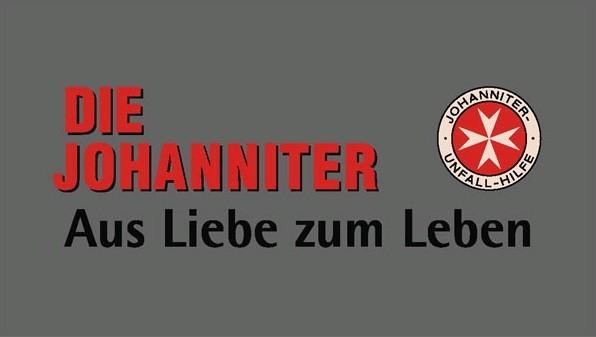 Logomatte / Fußmatte Querformat JUH