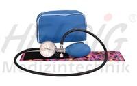 Blutdruck Messgerät Säuglinge