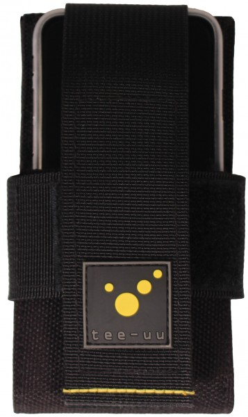 SMARTY Smartphone Holster