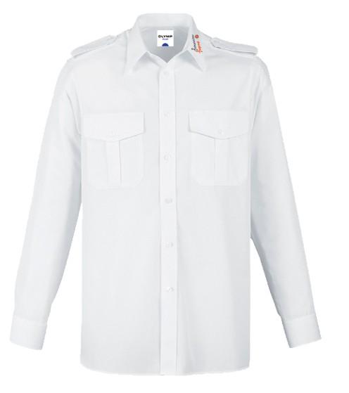Pilothemd Olymp JJ