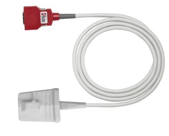 Masimo Red DBI-dc3 2643