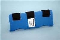 Pro Splint Handgelenk / Unterarm