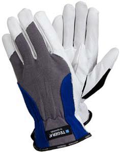 TEGERA® 888 Allround Handschuh
