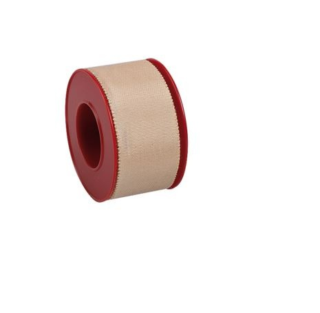 SÖHNGEN®-Plast 9 m x 2,5 cm
