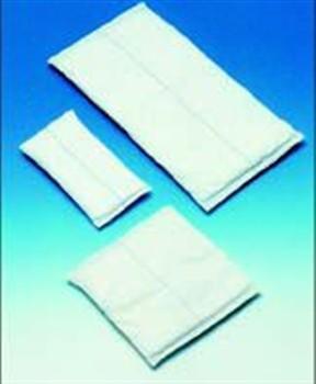 Saug-Kompresse steril