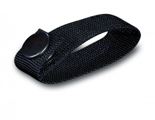 PAX Belt Keeper