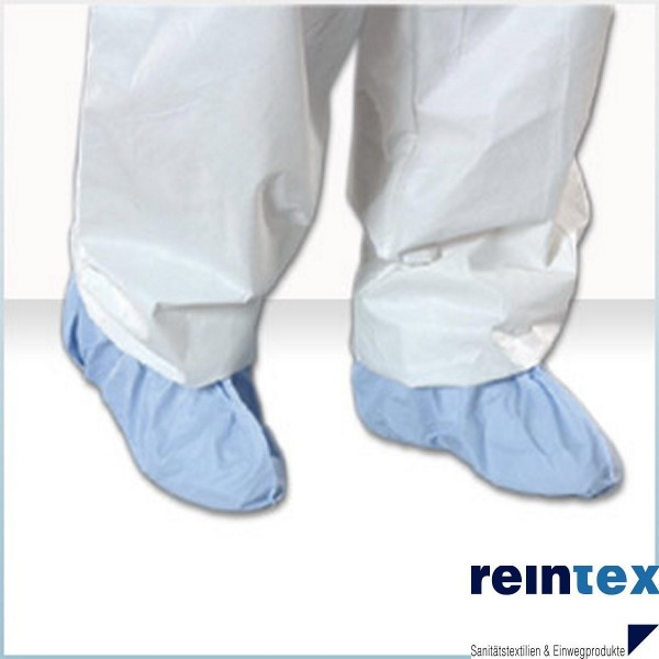 Reintex Schuhüberzug (Shoe Covers)