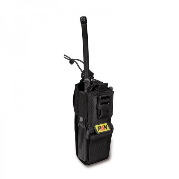 PAX Funkgeräteholster Universal