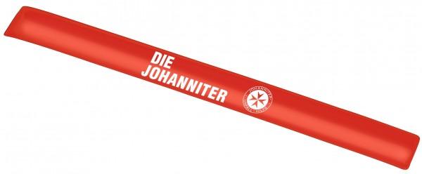 Reflexband JUH (20 Stück)
