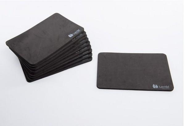 Knie-Pads (10 Stk) für MiniAnne Plus