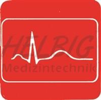 Piktogramm EKG