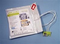 Stat Padz II Multifunktionselektroden für AED Plus / AED Pro