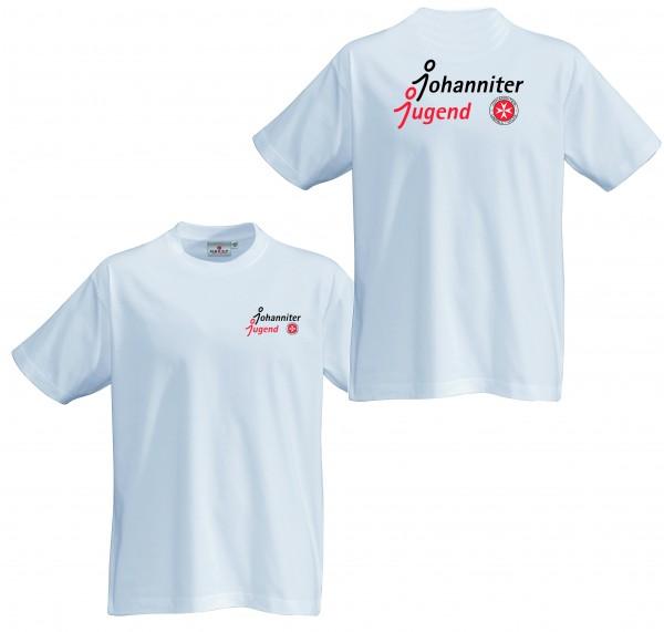 T-Shirt JJ