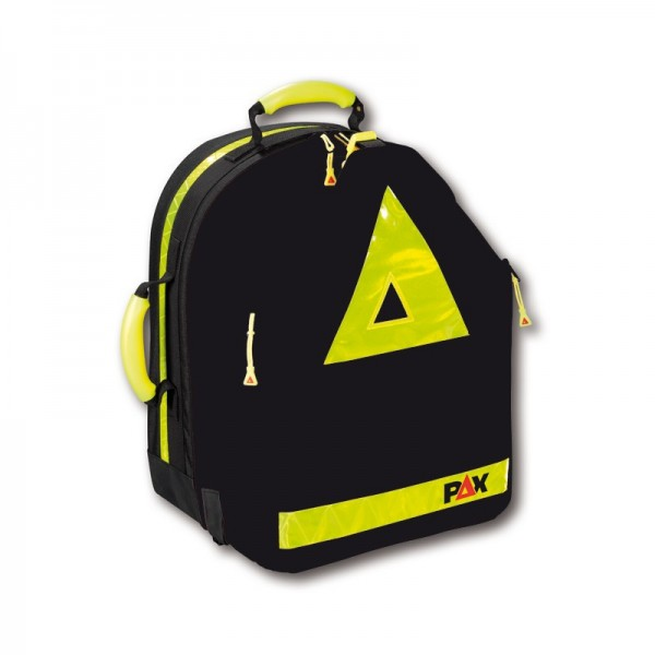 PAX - Feldberg - AED