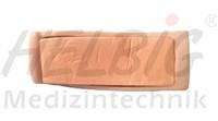 B.I.G - Training-Bein-Schaumstoffkern /Einlage