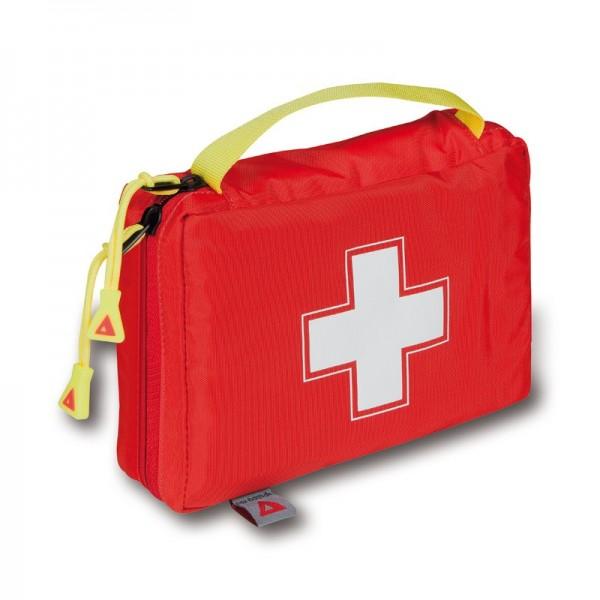 PAX - Erste-Hilfe-Tasche S