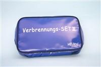Tasche für Water Jel kits - klein