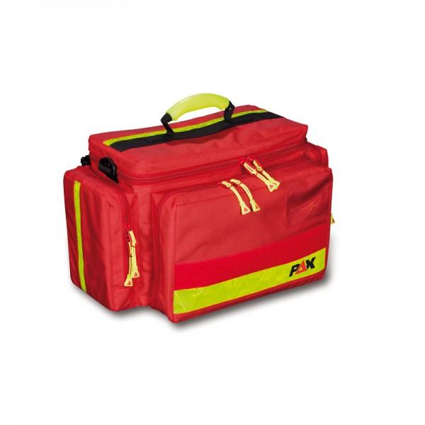 PAX - Einsatzleiter-Tasche