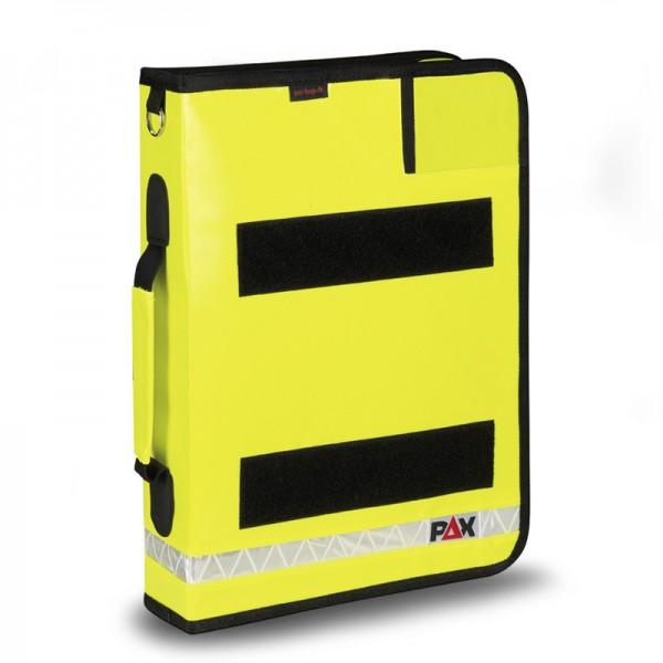 PAX Fahrtenbuch - Multi-Organizer