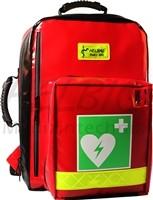 Helbag Profi L AED