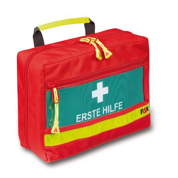 PAX - Erste-Hilfe-Tasche L