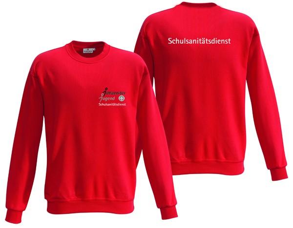 Sweatshirt SSD