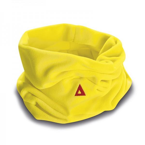 PAX-Schal