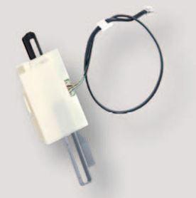 Sensor unit GL 2010 Skillguide