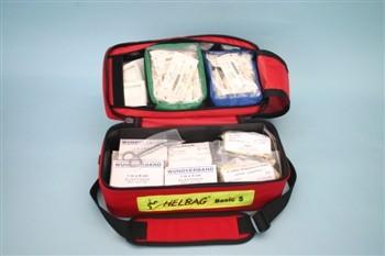 Schulsanitätsdienst-Tasche