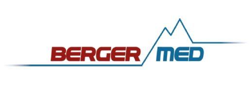 Berger Med GmbH