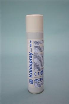 Kühlspray FCKW-frei - 300 ml