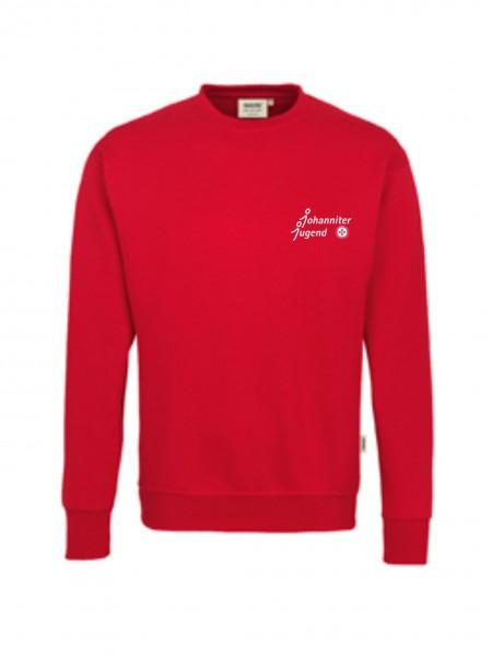 Sweatshirt JJ (Erwachsenengrößen)