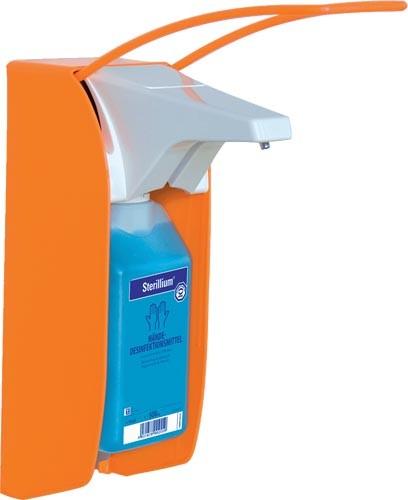 Eurospender 1 plus orange 1000 ml