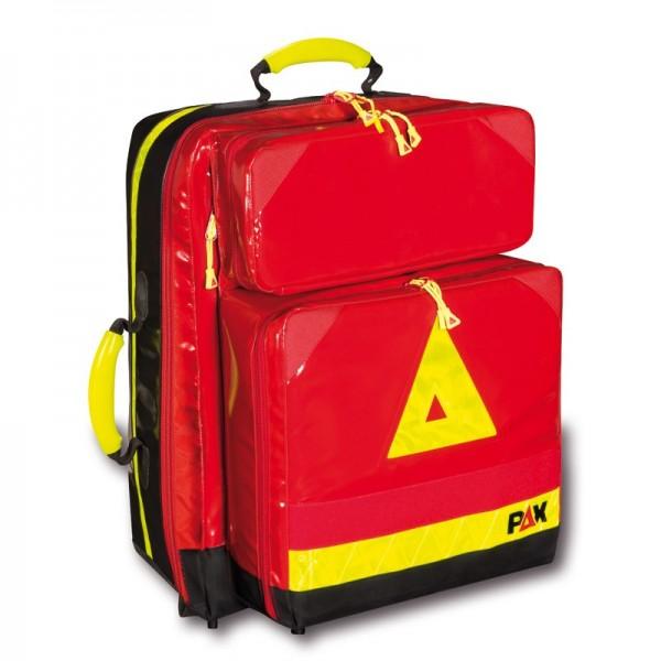 PAX - Wasserkuppe L - FT - AED
